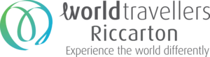 World Travellers Riccarton